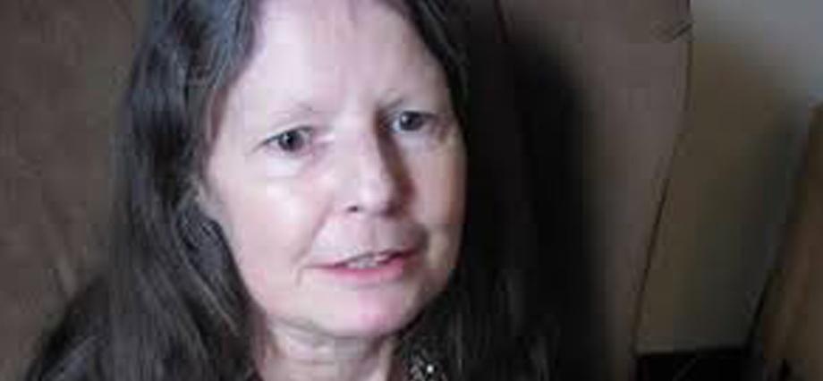 Joanne Cormier