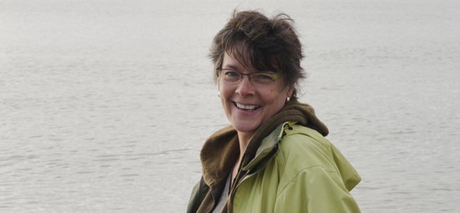 Karen Flanagan-McCarthy